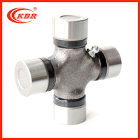 5-153X KBR Best Selling Alloy Steel Universal Coupling Drawing with Accessories