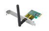 /product-detail/wireless-pci-express-adapter-pci-e-card-pcie-adapter-60642558285.html