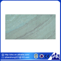 Natural Quartz Stone For Interior Walls Decoration
