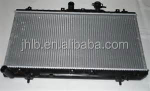 HOT SELL GOOD QUALITY ORIGINAL 25310-25300 RADIATOR HYUNDAI ACCENT