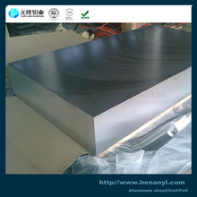 aluminum checkered plate export quality