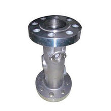 API 6A drilling Adapter spools or Spacer spools or Riser flange for drilling on BOP