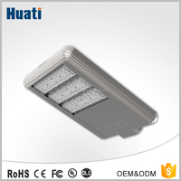Outdoor wholesale 150w LED light for parks