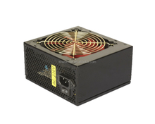 350w atx high grade gaming case power supply