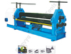 Hot Selling/Safe/New Sheet Metal Machinery to Cut/Press and Bend Sheet Metal