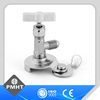 /product-detail/open-valve-ch-339-bottle-piecing-universal-can-valve-60381265176.html