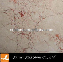 rose marble price ,marble tile rose colored
