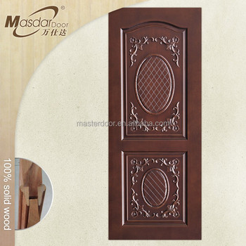 Used Exterior Solid Wooden French Doors For Sale View Used Exterior