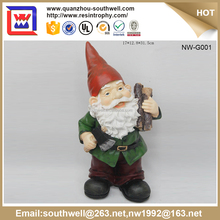 Size Could Be Customized Cheap Garden Gnome