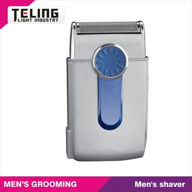 New and Luxury Back Shaver