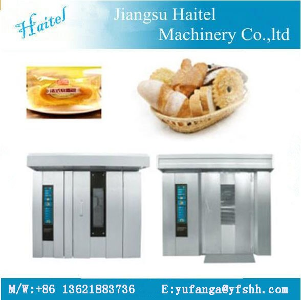 Best Price Breakfast Cereals Machine / Cornflakes making machine
