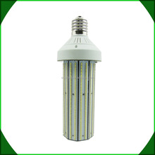 China factory 5 years warranty CE RoHs 1060pcs SMD3528 Epistar chips E40 E39 Ex39 3W to 120W 80W led corn lamp
