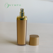 empty plastic lotion pump bottles 120ml