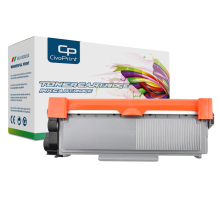 Manufacturer direct price TN660 toner cartridge compatible for Bro.