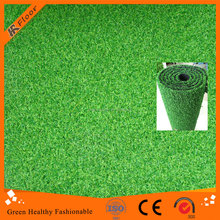 Best selling nature grass turf/artificial football turf