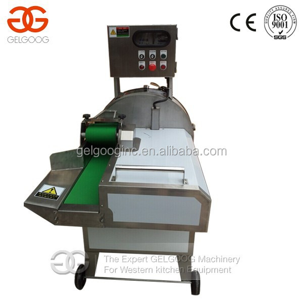 Industrial Automatic Cooked Meat/Beef/Pork/Sausage Slicing Machine|Stainless Steel Cooked Meat Slicer Machine Price