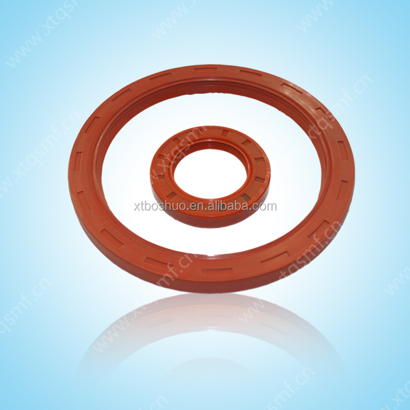 National oil seal TC NBR 50*68*8 rubber seal