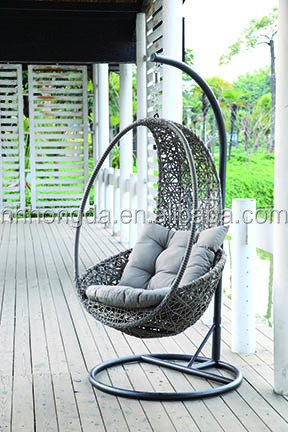 en plein air balan oire en fer forg meubles de jardin suspendu chaise oeuf balan oire id de. Black Bedroom Furniture Sets. Home Design Ideas