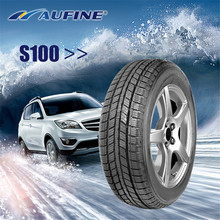 2016 POPULAR SIZE winter tire with competitive price PCR car tyre