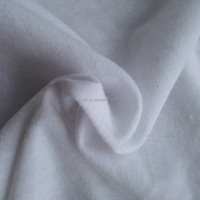 15/80 T/C fabric, cotton fabric with polyester, spandex TC fabric