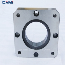 Hot sale cheapest steel high precision cnc machining auto car components mechanical parts