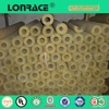 Alibaba China Building Thermal Insulation Mineral Wool Roll/Rock Wool/Glass Wool Roll