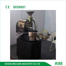 1 kg homeuse coffee bean roaster