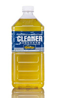 2L super concentrated foam cleaner for car body cleaning
