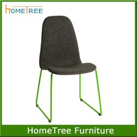 Home dining room furniture dining chair made in China