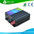 High quality low price pure sine wave solar micro inverter 300w