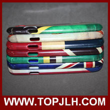 TopJLH Factory supply 2014 newest 3d phone case For Xiaomi Redmi 1S