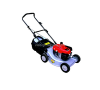 18 inch good quality low price riding lawn mower