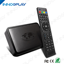 ott linux tv box mag 254 box wifi lecteur iptv internet Support mag 260 iptv subscription