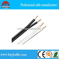 18AWG SPT-1 Parallel American standard cable with at ningbo or shanghai port