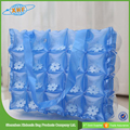 Made In China Bubble Pvc Bag Sealing with Handles