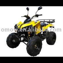 EEC ATV 250CC ROAD LEGAL