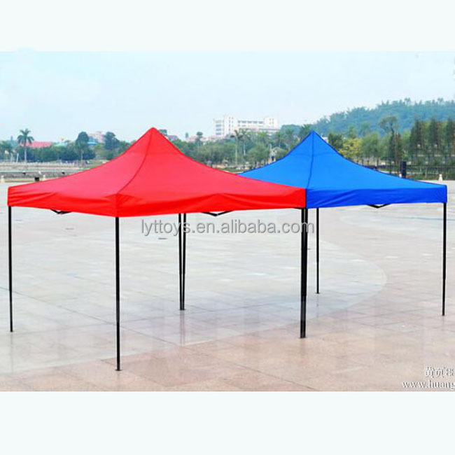 Hot selling PU canopy tent outdoor,customized tent canopy