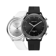 LICHIP LX05 simplicity <strong>smart</strong> <strong>watch</strong> 2019 pedometer message alert step calorie SOS call waterproof smartwatch phone water proof