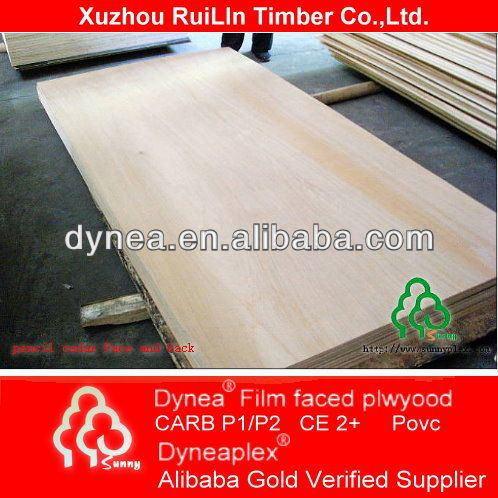 italian poplar plywood Chinese waterproof plywood