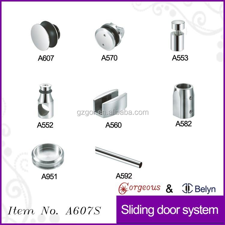 Sliding glass door new rollers for sliding glass door for New sliding glass door