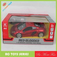remote control car rc car 1:18 Scale other Toy Vehicle Type rc car