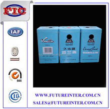 industrial grade custom made Buttermilk Soap additive beta cyclodextrin wrapped vanillin