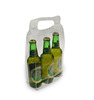 High Qulity PVC Cooler Bag,beer bottle cooler bag,PVC Gel bag