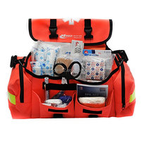 OP FDA CE ISO approved large vehicle tool medical first aid kits