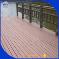 ash hardwood flooring quality laminate flooring