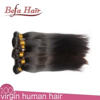 Factory price 100 percent indian remy human hair indian hair wholesale indian hair distributors