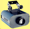 Hot Sell Led Laser Water Effect