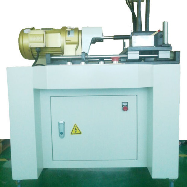 High quality best price pipe threader threading machine tube tappingmachine