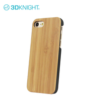 Bulk buy cheap wholesale mobile phone cases wood back cover,customized logo engraved wooden case for iphone 8 real wood
