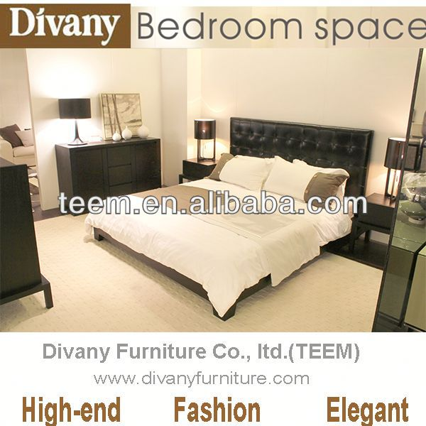 Divany Furniture hidden compartment furniture interior projects for designer